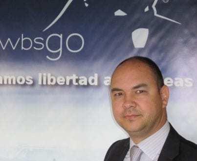 Ignacio Gilart