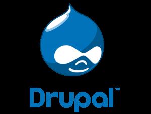 logo-drupal2