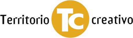 territorio creativo logo