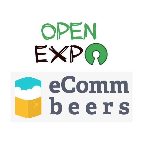 openexpo ecommbeers