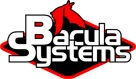 bacula_systems_logo_small