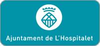 logoHospi1