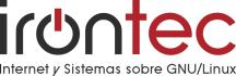logo_irontec_2.0