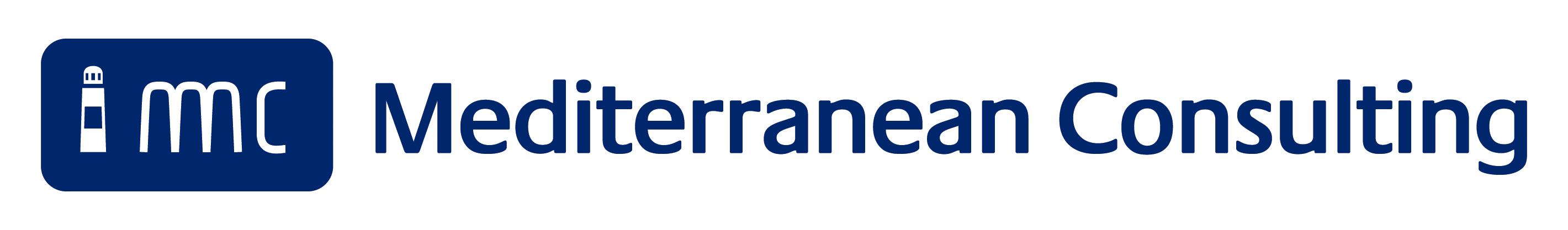 logo_mediterranean