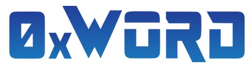 logo_oxword
