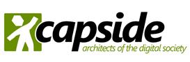 capside