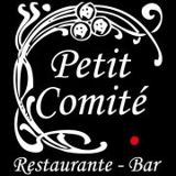 logo-petit-comite
