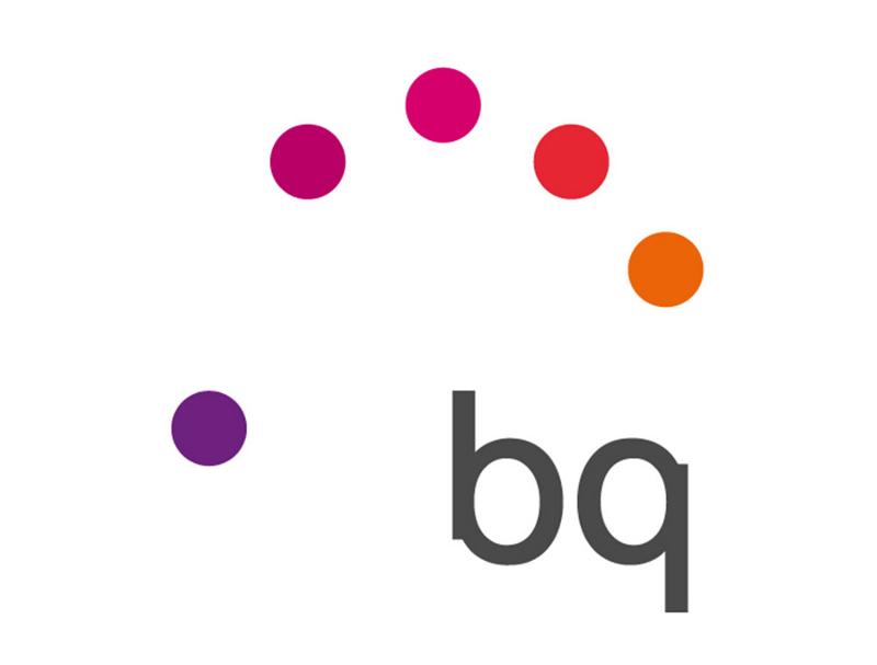 Logo-BQ-CasoDeExito