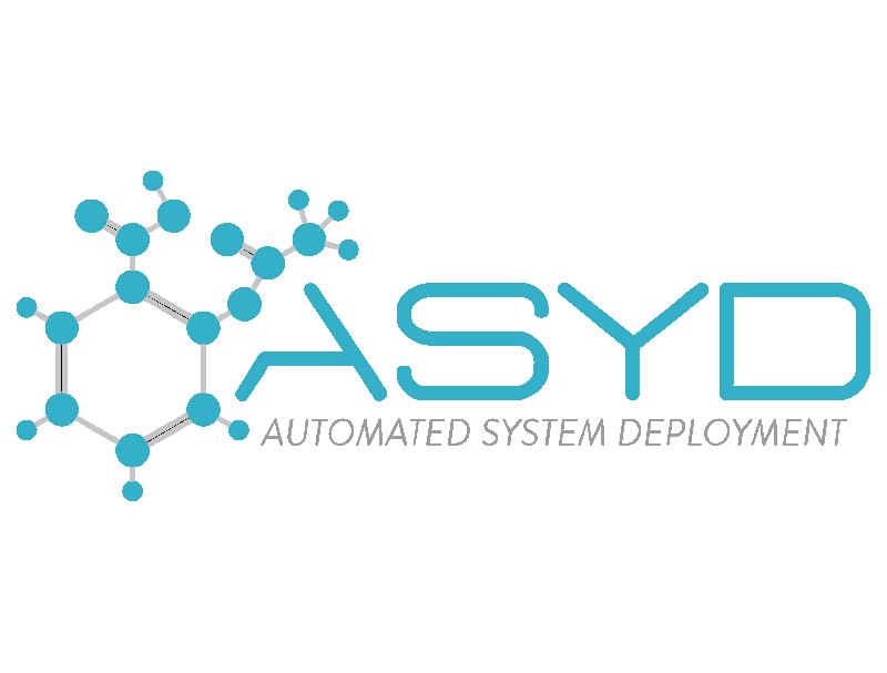 asyd_logo