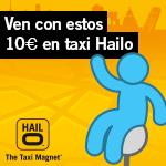 banner_web_hailo