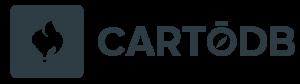 logo-cartodb