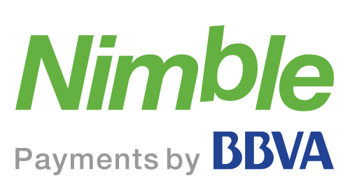 03_logo_nimble_payments