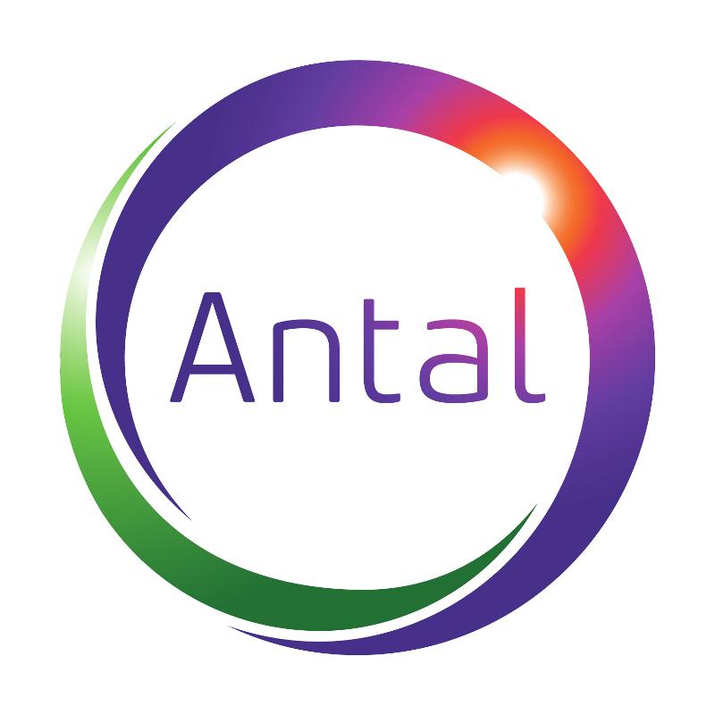 ANTAL_Logo