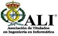 Logo ALI 2
