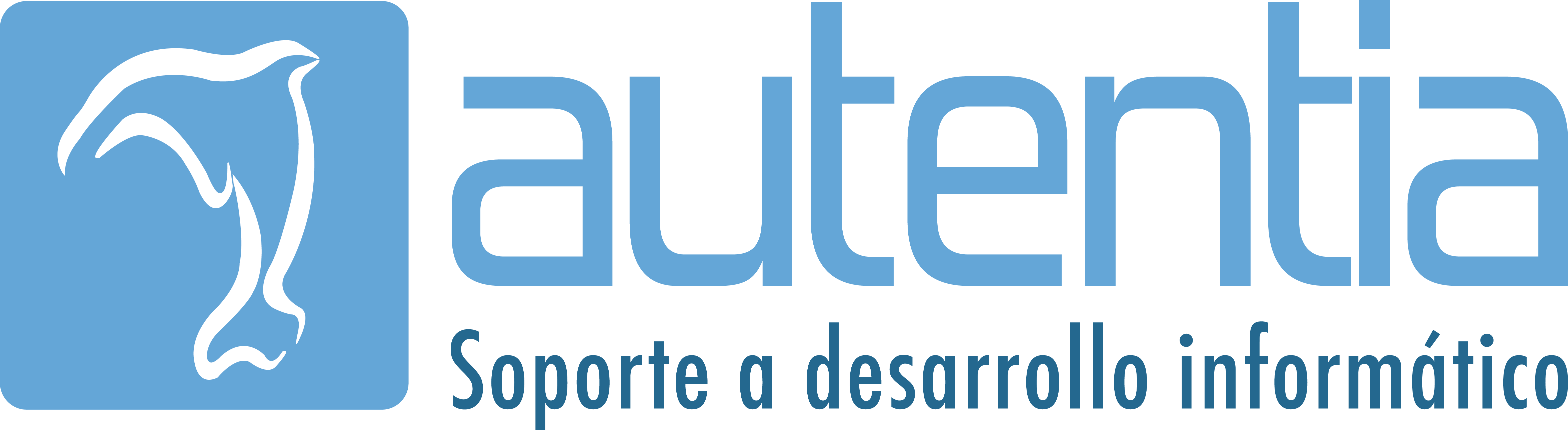 logo autentia