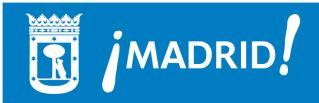 LogoMadridWeb