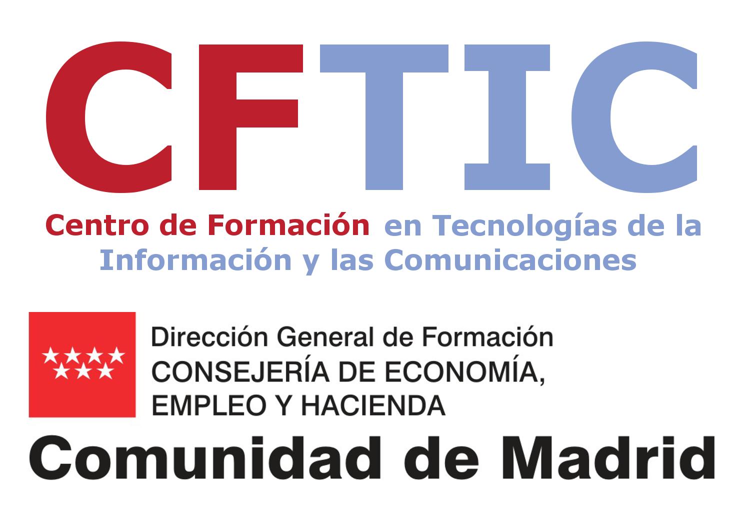 logo cftic