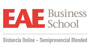 Logo_eae