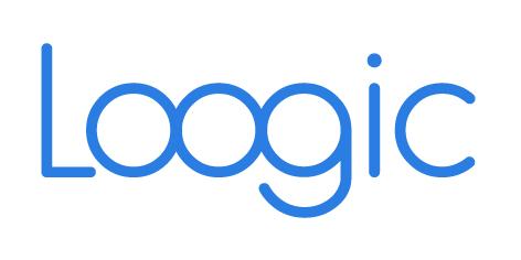 Loogic 2016