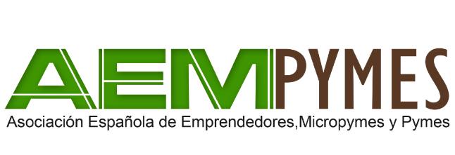 logo-aempymes