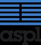 logo-ASPL