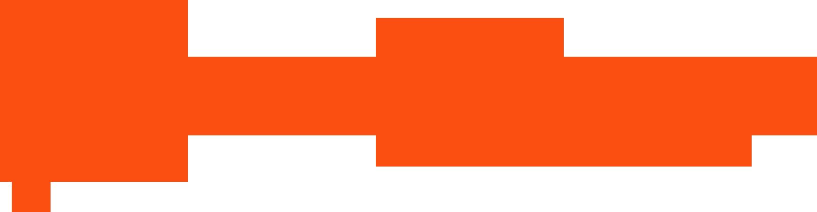 logo_paradigma_2013