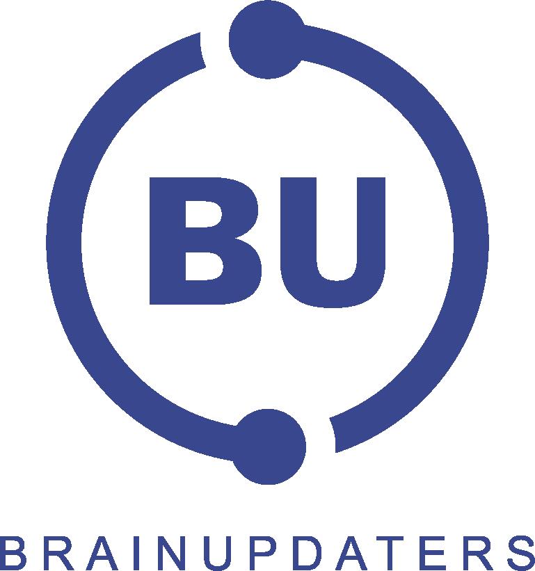 logotip_BU-03