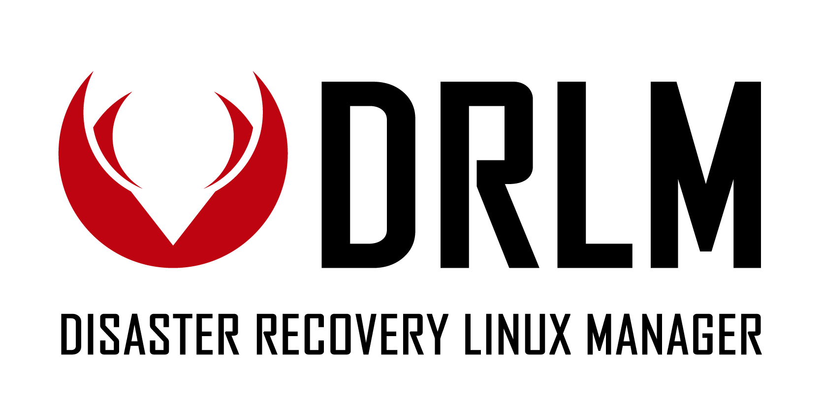 logotip_DRLM-01