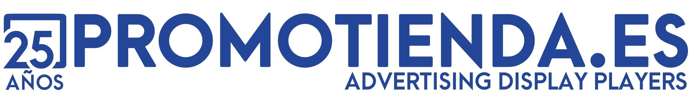 promotienda logo