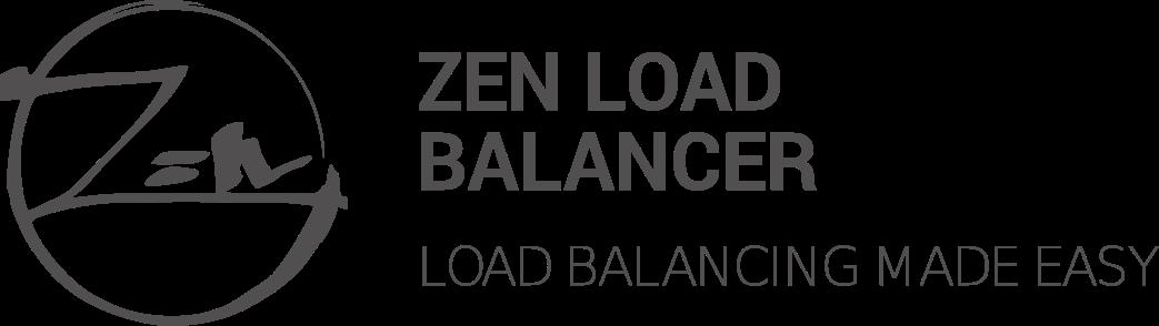 zen load balancer logo