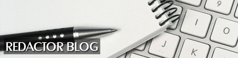 redactor-blog