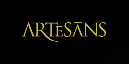 logo-artesans