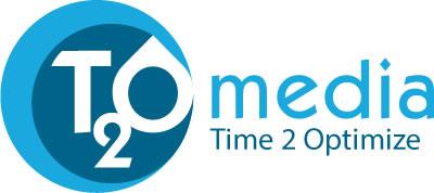 T2O_media_logotipo_y_claim