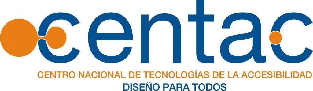 centac-logo