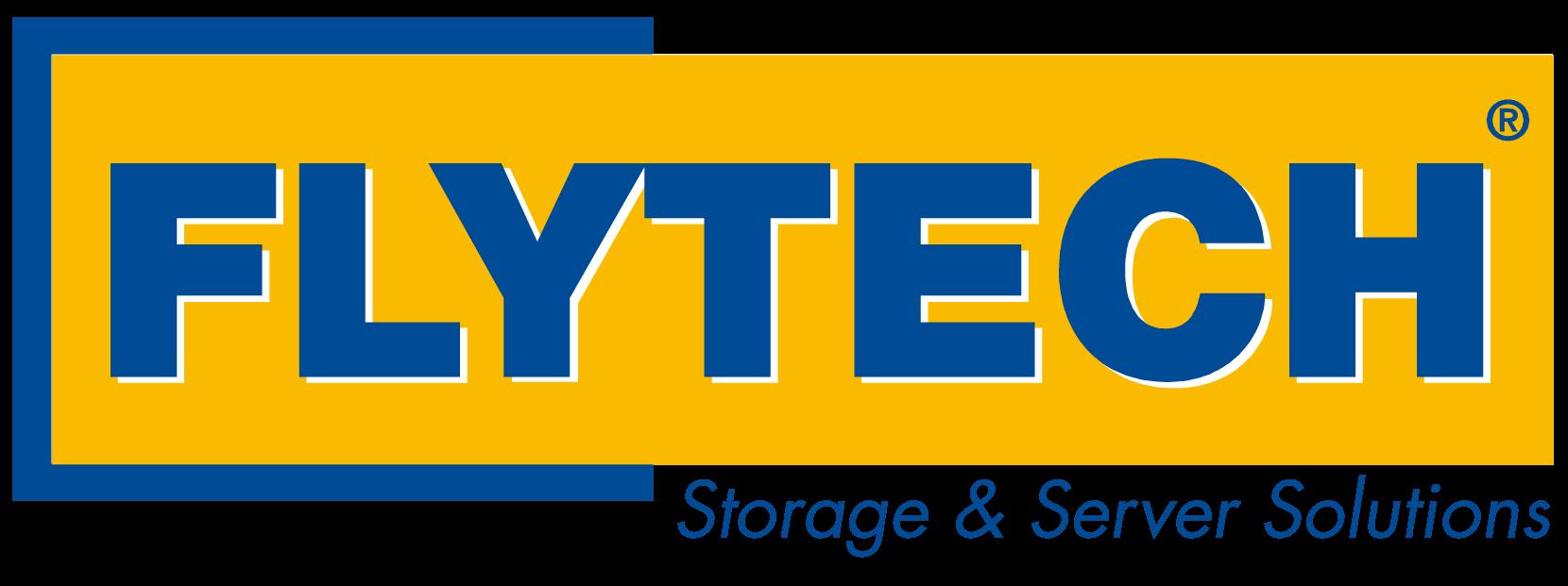 logo-flytech-S&S-BIG
