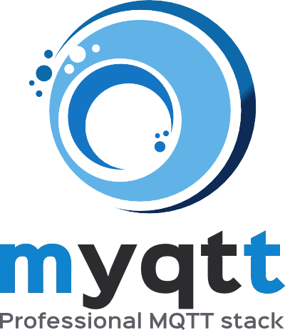 Internet of things y MQTT