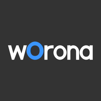 56c35b5251eb1b804365c473_worona