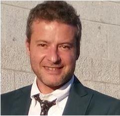 Gianluca Risi (002) Una solución híbrida Open Source/Microsoft