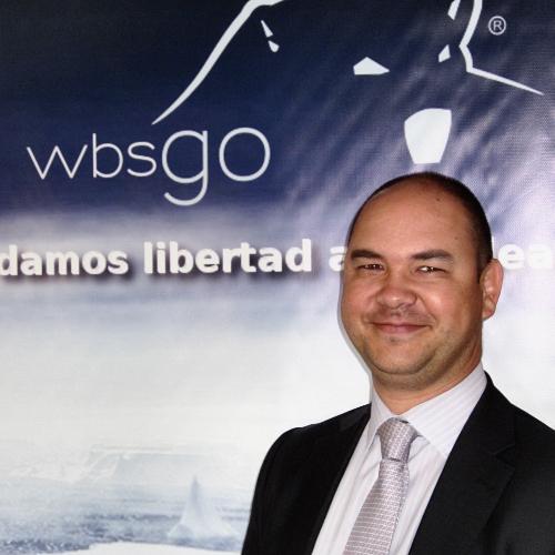 Ignacio_Gilart