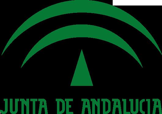 junta-andalucia