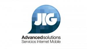 logo-JIG-nuevo-300x168