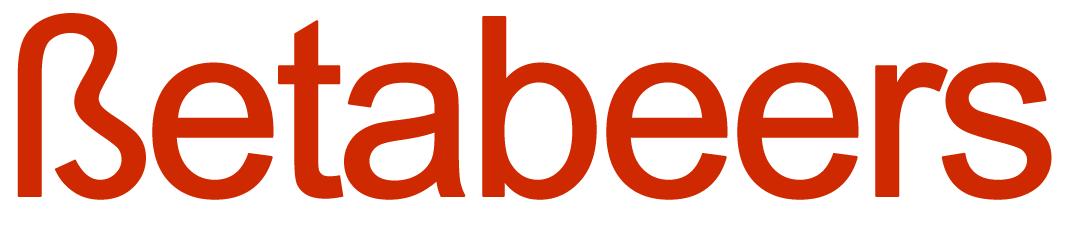 logo-betabeers