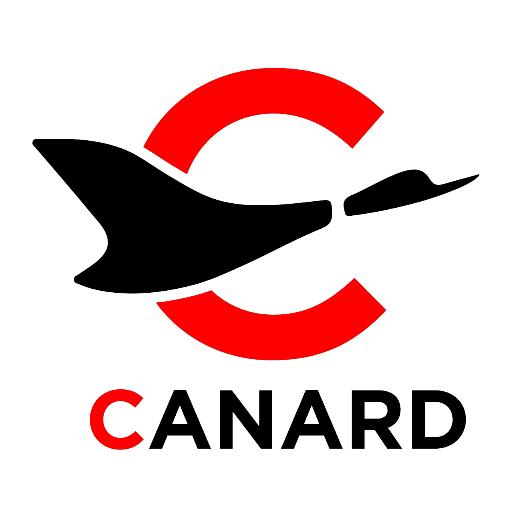 logo-canarddrones