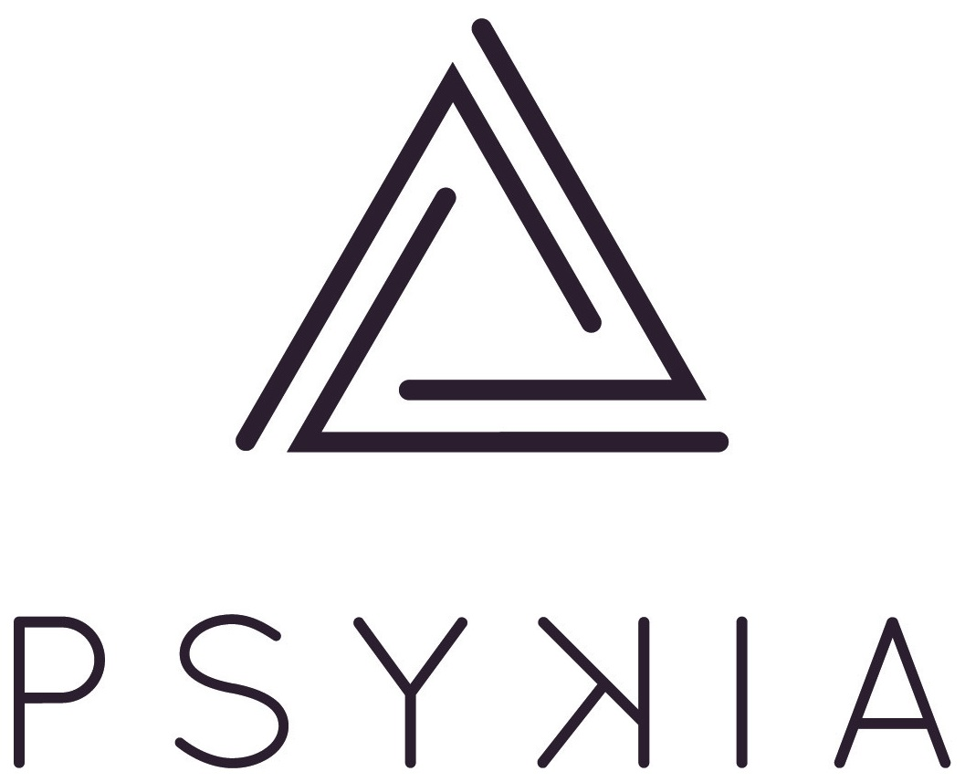 logo psykia