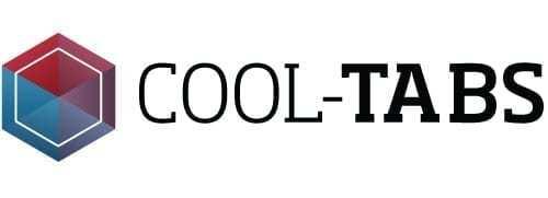 cool-tabs