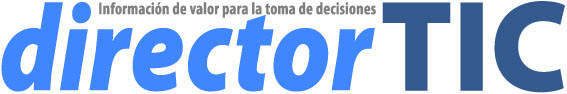 director tic logo