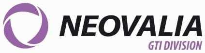neovalia logo