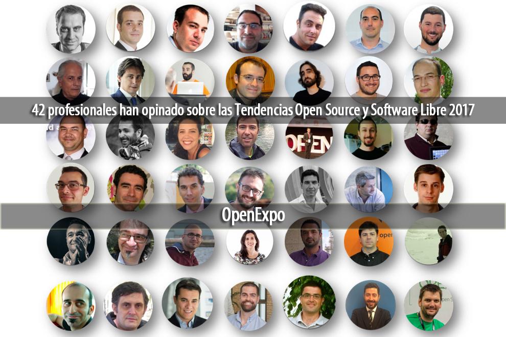 participantes ebook