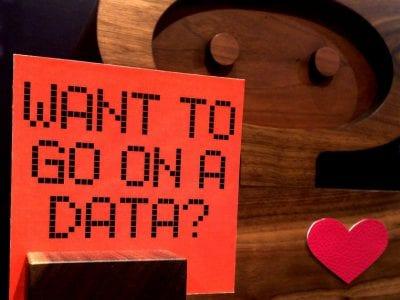 datos abiertos