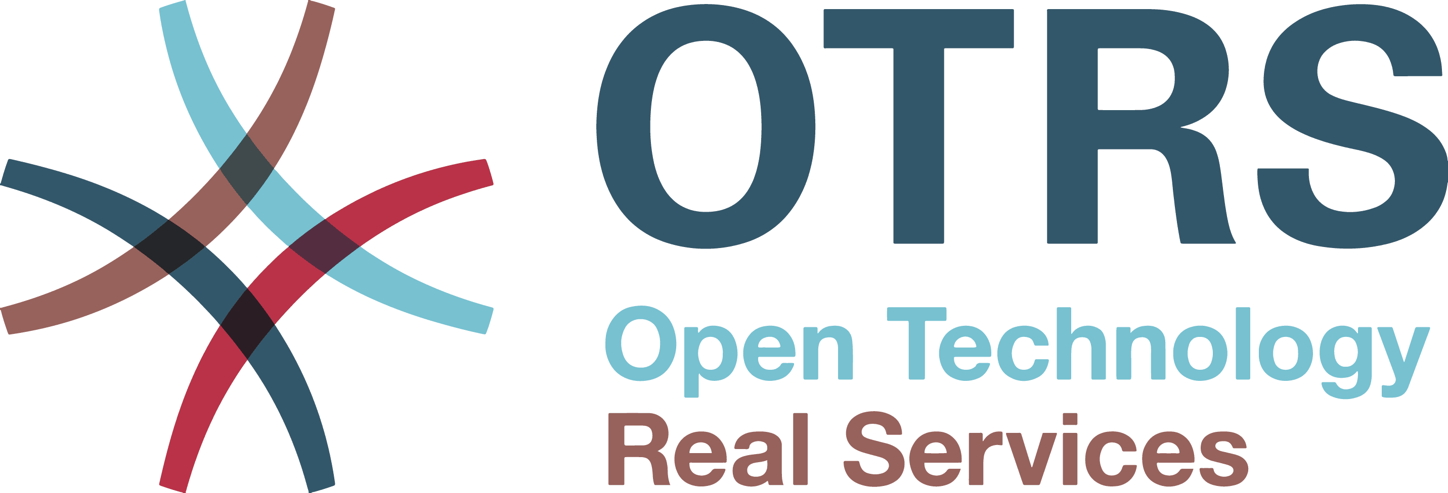 openexpo 2017 u2013 open source y software libre openexpo 2017